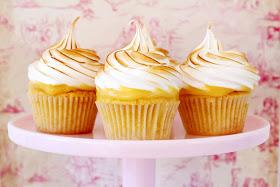 Cupcakes_de_lim_n_y_merengue